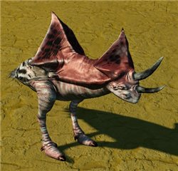 Entropiawiki Creature Merp
